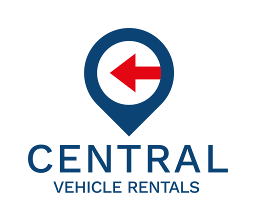Central Vehicle Rentals